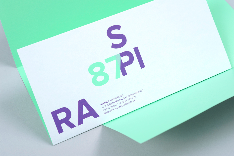 adrienne-bornstein-spirale-architectes-logotype-identite-visuelle-charte-graphique-10.jpg