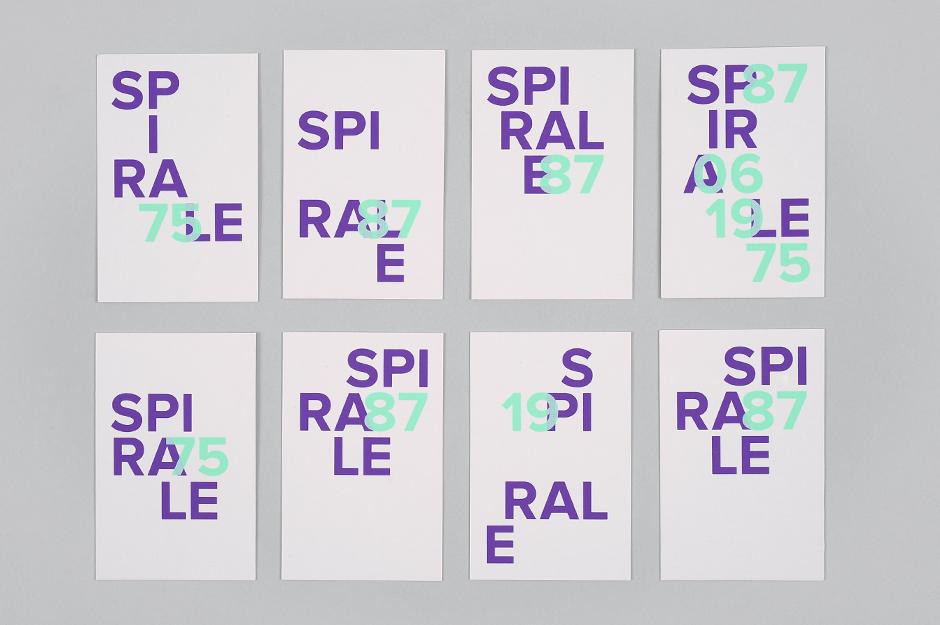 adrienne-bornstein-spirale-architectes-logotype-identite-visuelle-charte-graphique-13.jpg