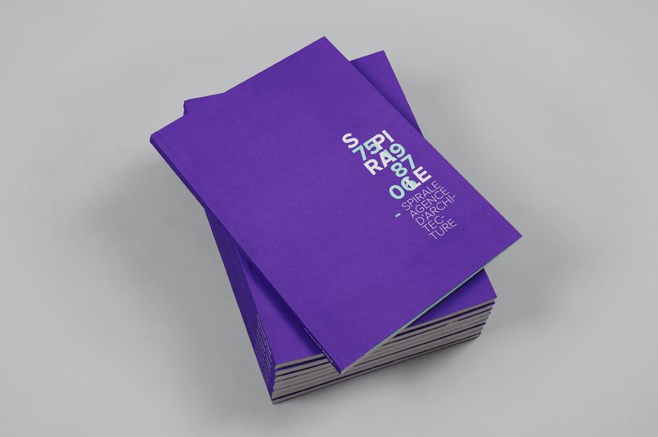 adrienne-bornstein-spirale-architectes-logotype-identite-visuelle-charte-graphique-14.jpg