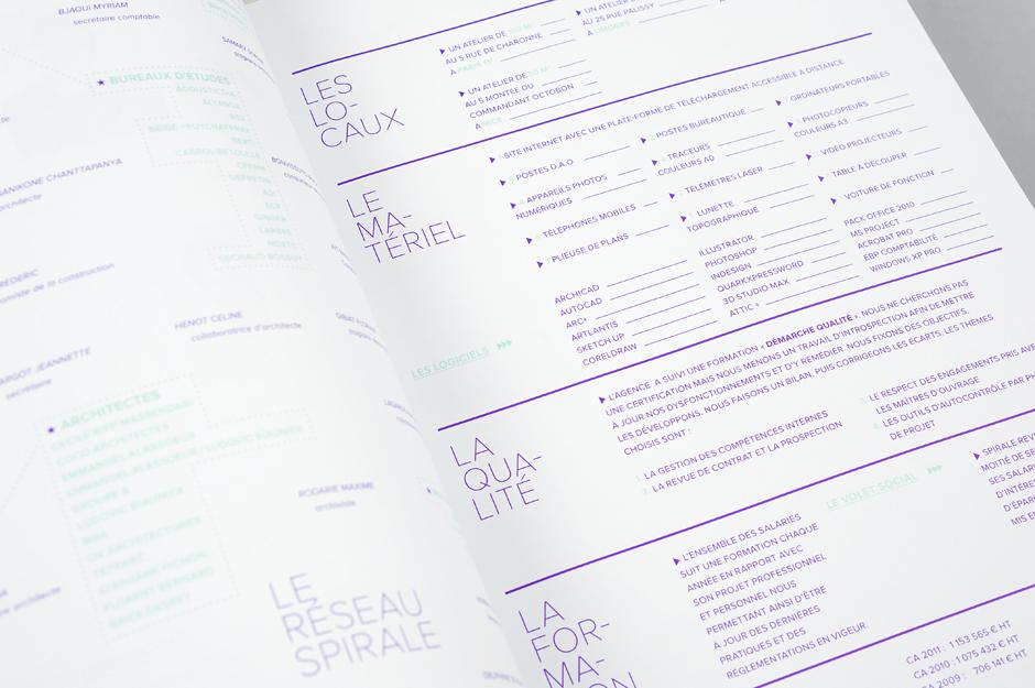 adrienne-bornstein-spirale-architectes-logotype-identite-visuelle-charte-graphique-16.jpg