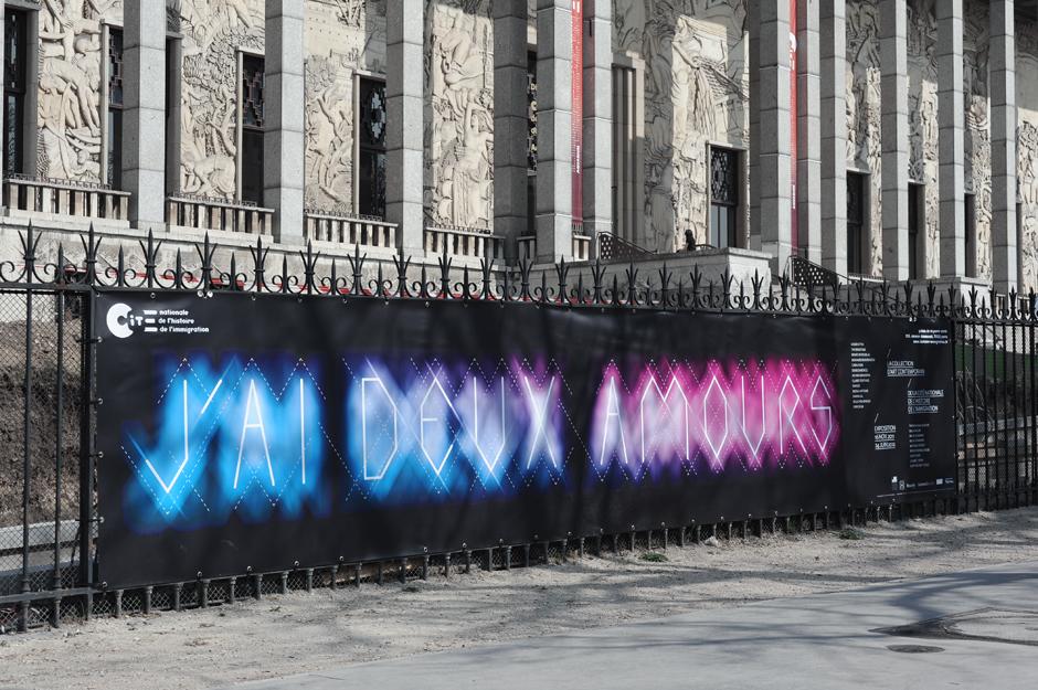 adrienne_bornstein-j-ai_deux-amours-exposition_affiche-palais-porte_doree-cite-histoire-immigration-identite-visuelle-logo-graphisme-02.jpg