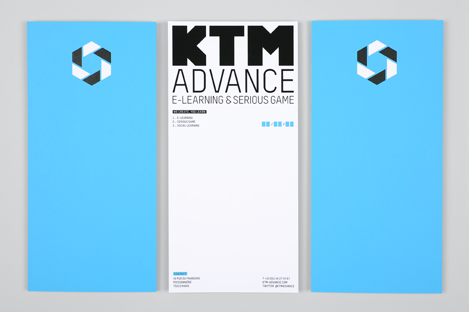 adrienne-bornstein-ktm-advance-e-learning-serious-game-identite-visuelle-logo-graphisme-serigraphie-04.jpg