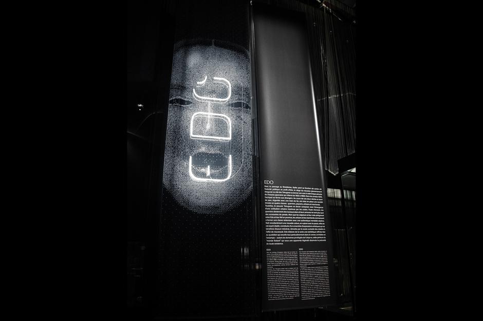 adrienne-bornstein-tokyo-kyoto-grimaldi-forum-exposition-monaco-identite-visuelle-signaletique-graphisme-07.jpg