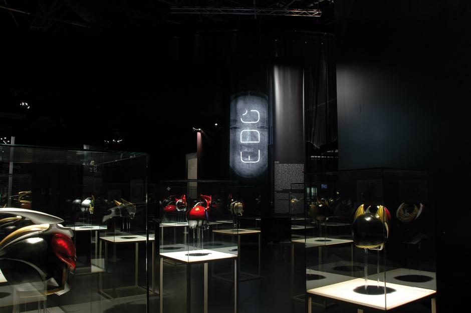adrienne-bornstein-tokyo-kyoto-grimaldi-forum-exposition-monaco-identite-visuelle-signaletique-graphisme-08.jpg