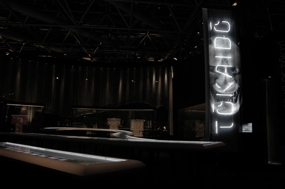 adrienne-bornstein-tokyo-kyoto-grimaldi-forum-exposition-monaco-identite-visuelle-signaletique-graphisme-09.jpg