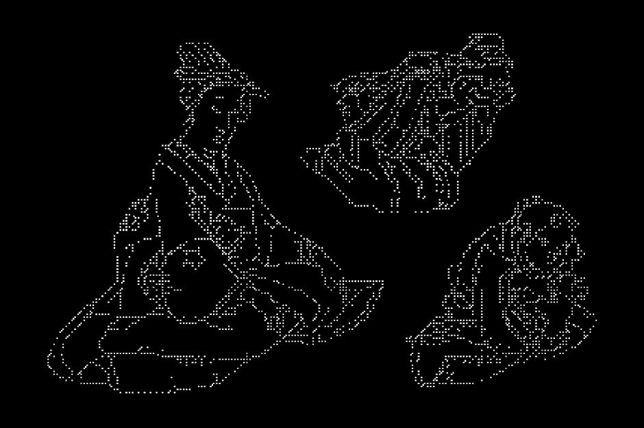 adrienne-bornstein-tokyo-kyoto-grimaldi-forum-exposition-monaco-identite-visuelle-signaletique-graphisme-13.jpg