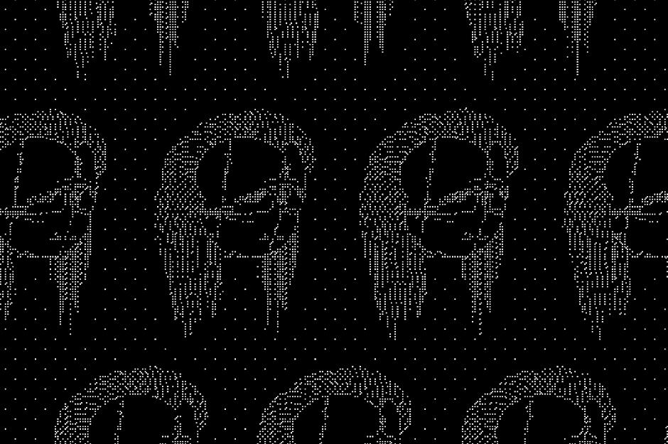 adrienne-bornstein-tokyo-kyoto-grimaldi-forum-exposition-monaco-identite-visuelle-signaletique-graphisme-14.jpg
