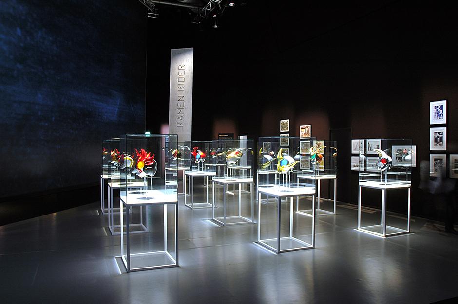 adrienne-bornstein-tokyo-kyoto-grimaldi-forum-exposition-monaco-identite-visuelle-signaletique-graphisme-16.jpg