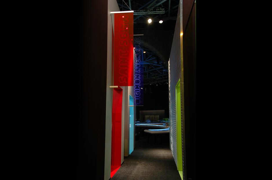adrienne-bornstein-tokyo-kyoto-grimaldi-forum-exposition-monaco-identite-visuelle-signaletique-graphisme-21.jpg
