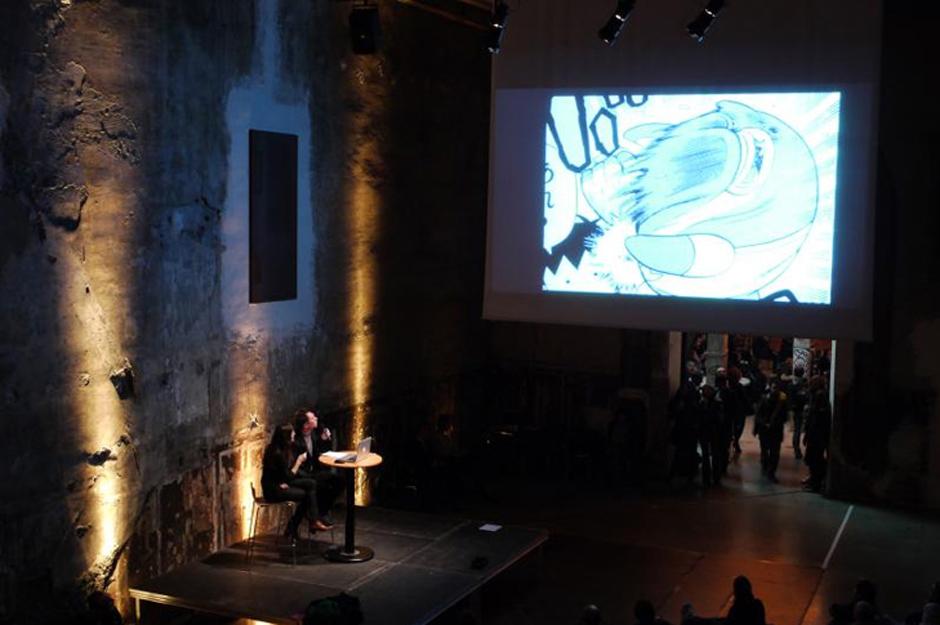 adrienne-bornstein-tokyo-kyoto-grimaldi-forum-exposition-monaco-identite-visuelle-signaletique-graphisme-25.jpg