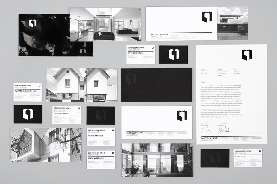 adrienne-bornstein-barthelemy-ifrah-architectes-identite-visuelle-logo-graphisme-02.jpg