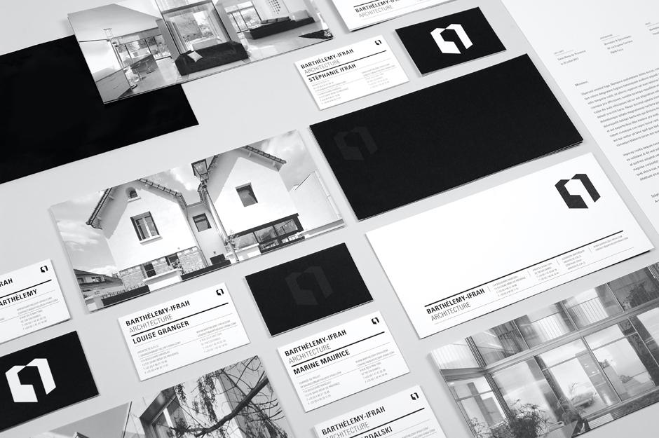 adrienne-bornstein-barthelemy-ifrah-architectes-identite-visuelle-logo-graphisme-03.jpg