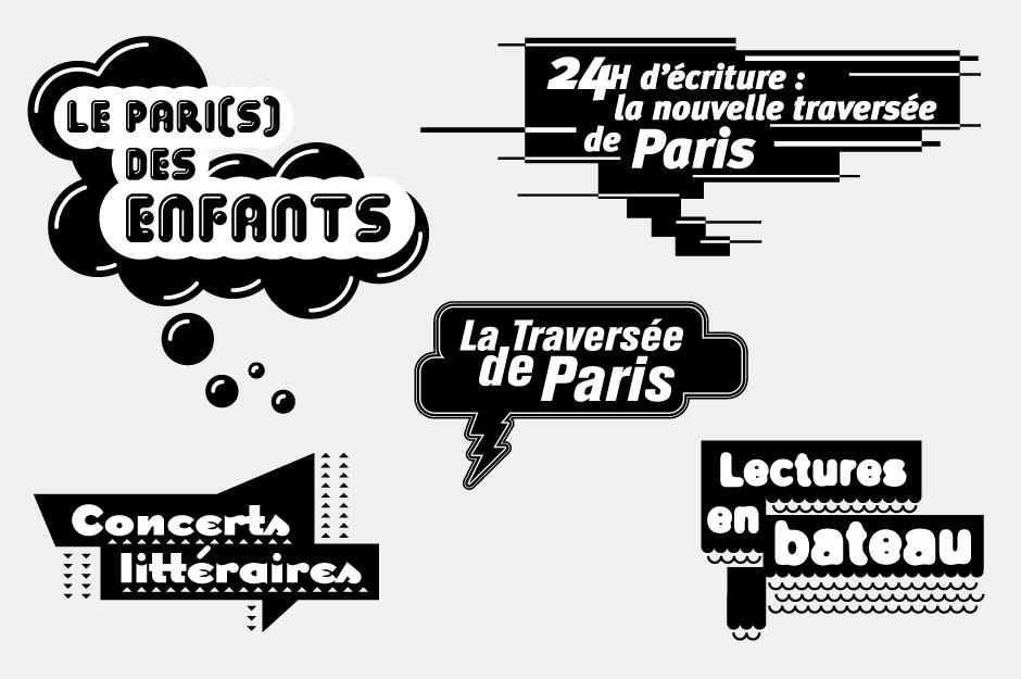 adrienne-bornstein-paris-en-toutes-lettres-exposition-affiche-mairie-de-paris-festival-identite-visuelle-affiche-graphisme-04.jpg