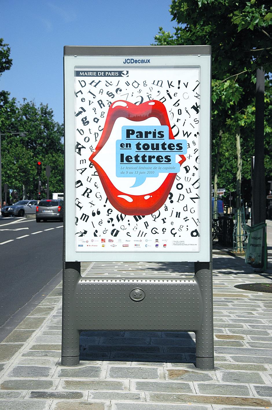 adrienne-bornstein-paris-en-toutes-lettres-exposition-affiche-mairie-de-paris-festival-identite-visuelle-affiche-graphisme-03.jpg