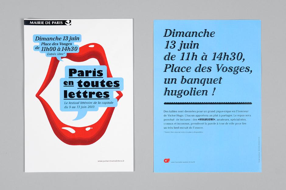 adrienne-bornstein-paris-en-toutes-lettres-exposition-affiche-mairie-de-paris-festival-identite-visuelle-affiche-graphisme-06.jpg