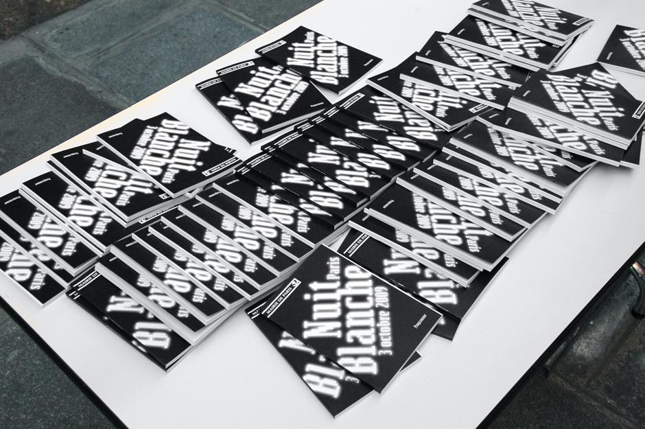 adrienne-bornstein-nuit-blanche-exposition-affiche-mairie-de-paris-identite-visuelle-affiche-graphisme-02.jpg