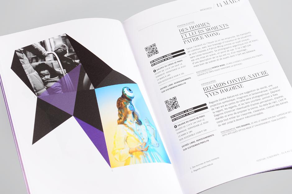adrienne-bornstein-ici-et-demain-mairie-de-paris-festival-affiche-identite-visuelle-logo-graphisme-05.jpg