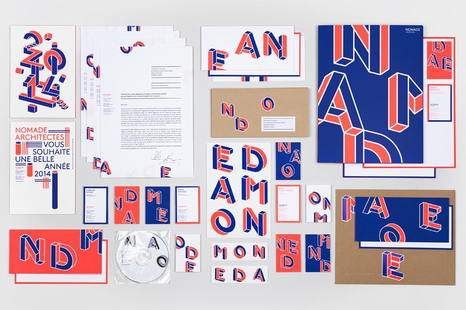 adrienne-bornstein-nomade-architectes-graphisme-logo-identite-visuelle-charte-graphique-01.jpg