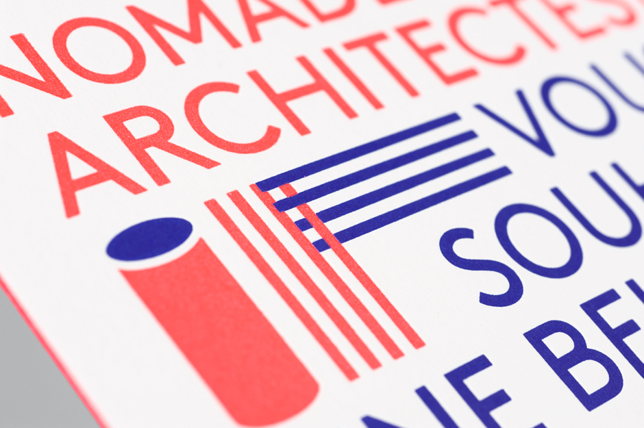 adrienne-bornstein-nomade-architectes-graphisme-logo-identite-visuelle-charte-graphique-04.jpg