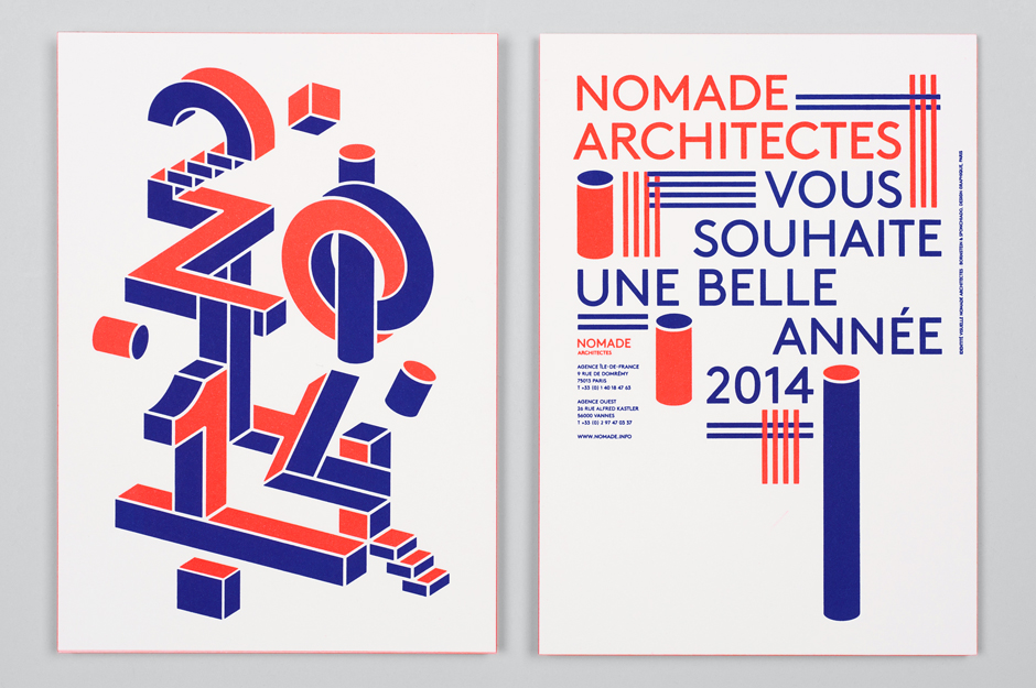 adrienne-bornstein-nomade-architectes-graphisme-logo-identite-visuelle-charte-graphique-03.jpg