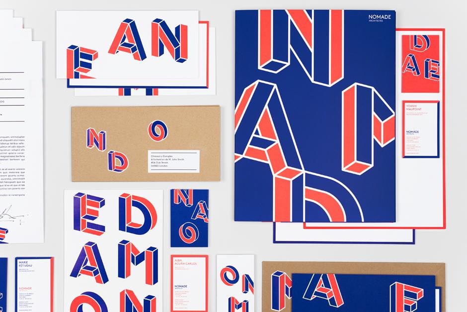 adrienne-bornstein-nomade-architectes-graphisme-logo-identite-visuelle-charte-graphique-05.jpg