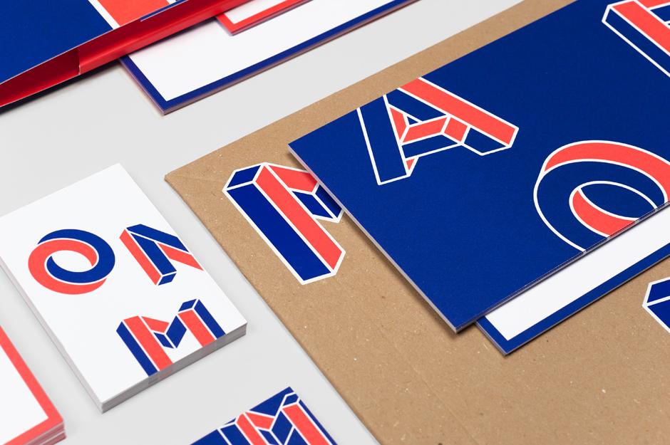 adrienne-bornstein-nomade-architectes-graphisme-logo-identite-visuelle-charte-graphique-06.jpg