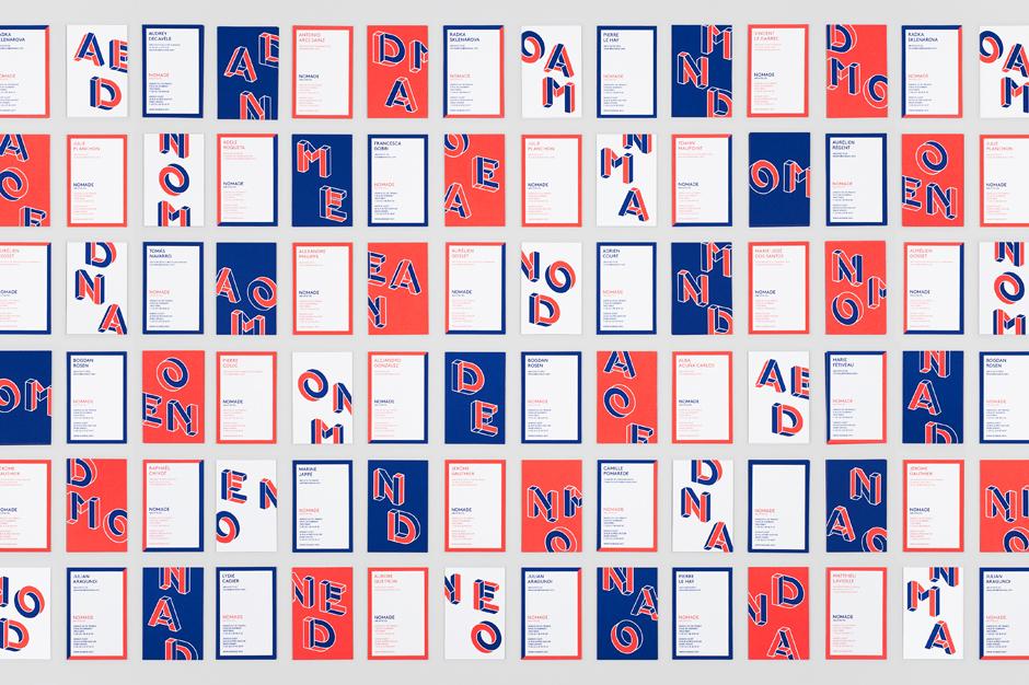 adrienne-bornstein-nomade-architectes-graphisme-logo-identite-visuelle-charte-graphique-07.jpg