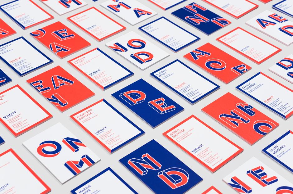 adrienne-bornstein-nomade-architectes-graphisme-logo-identite-visuelle-charte-graphique-08.jpg