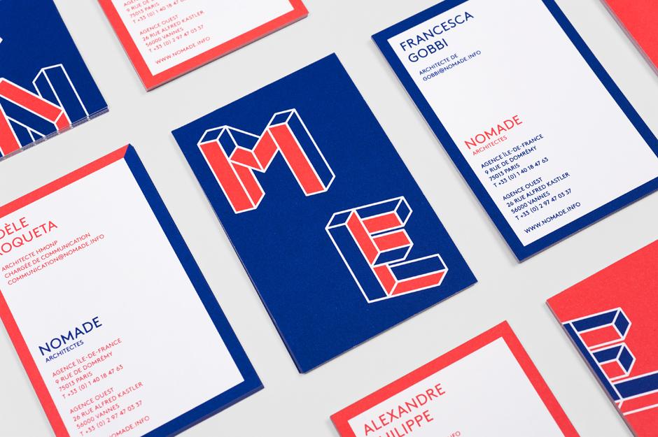 adrienne-bornstein-nomade-architectes-graphisme-logo-identite-visuelle-charte-graphique-09.jpg