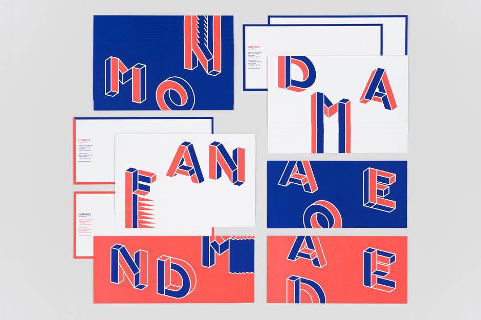 adrienne-bornstein-nomade-architectes-graphisme-logo-identite-visuelle-charte-graphique-10.jpg
