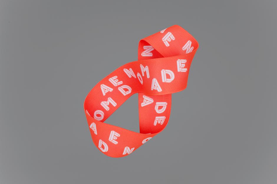 adrienne-bornstein-nomade-architectes-graphisme-logo-identite-visuelle-charte-graphique-11.jpg
