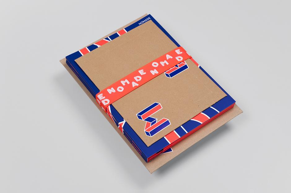 adrienne-bornstein-nomade-architectes-graphisme-logo-identite-visuelle-charte-graphique-12.jpg