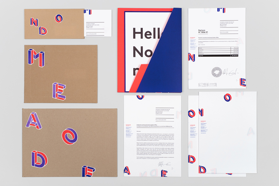 adrienne-bornstein-nomade-architectes-graphisme-logo-identite-visuelle-charte-graphique-13.jpg