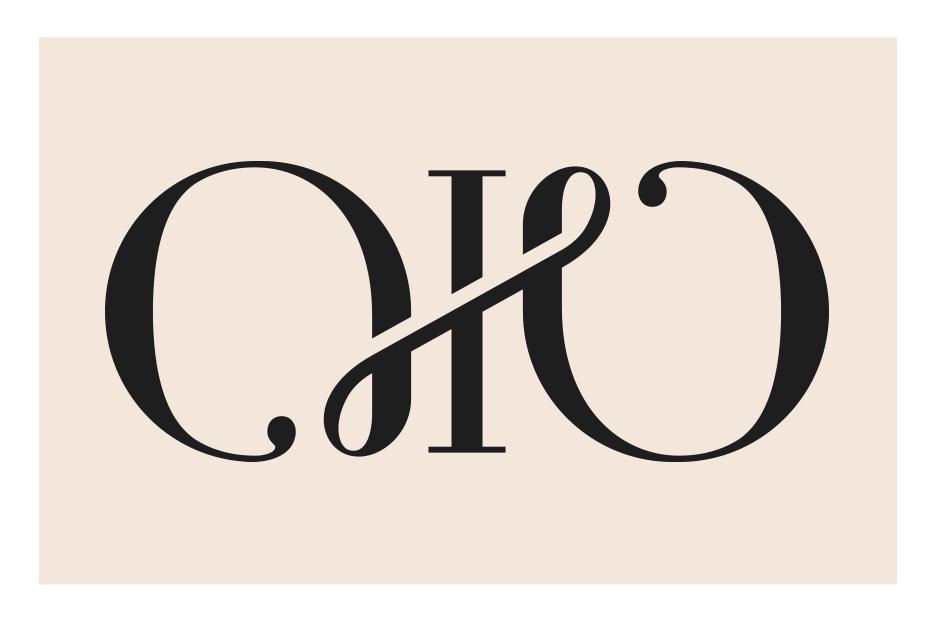 adrienne_bornstein-1919-goldmean-graphisme-logo-identite-visuelle-charte-graphique-packaging-01.png