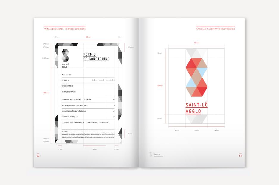 adrienne-bornstein-saint-lo-agglo-agglomeration-ville-identite-editions-visuelle-logo-graphisme-00.jpg