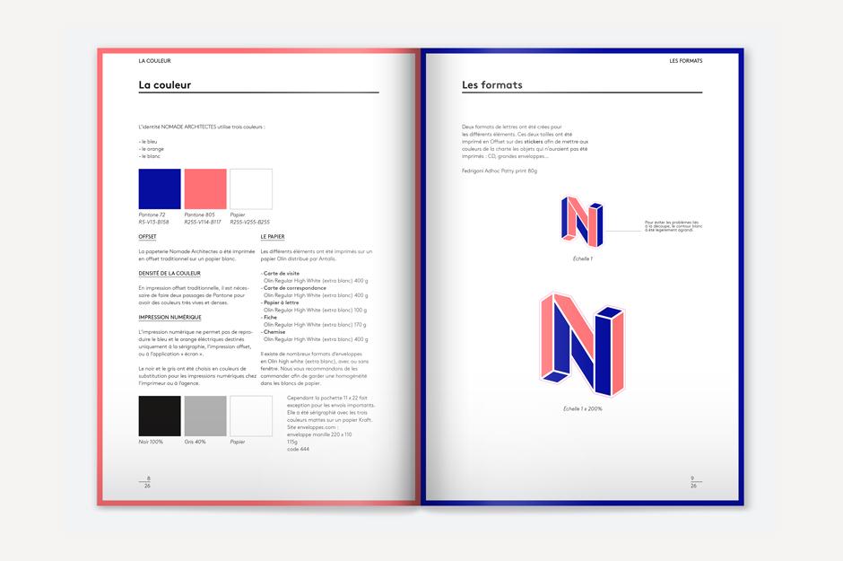 adrienne-bornstein-nomade-architectes-graphisme-logo-identite-visuelle-charte-graphique-14.jpg