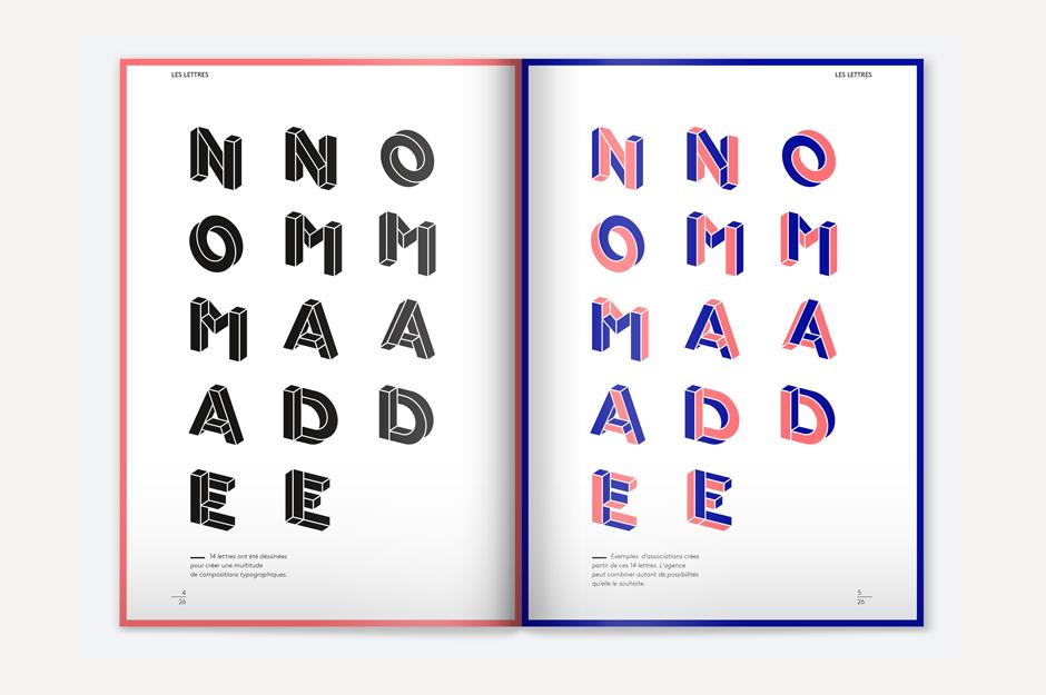 adrienne-bornstein-nomade-architectes-graphisme-logo-identite-visuelle-charte-graphique-15.jpg