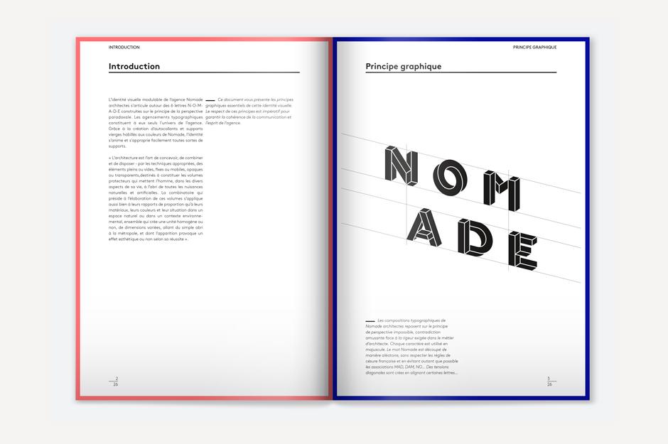 adrienne-bornstein-nomade-architectes-graphisme-logo-identite-visuelle-charte-graphique-16.jpg