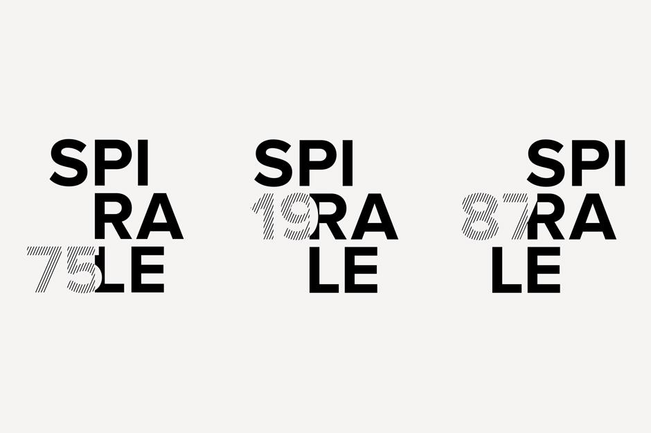 adrienne-bornstein-spirale-architectes-logotype-identite-visuelle-charte-graphique-02.jpg