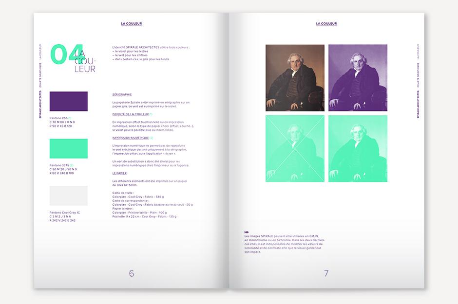 adrienne-bornstein-spirale-architectes-logotype-identite-visuelle-charte-graphique-03.jpg