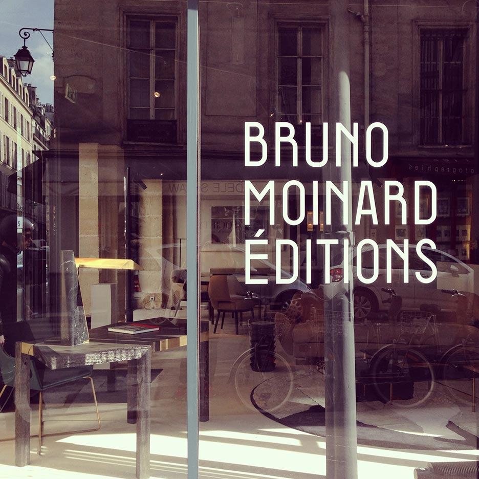 adrienne-bornstein-4bi-bruno-moinard-editions_identite-visuelle-logo-graphisme-00.jpg