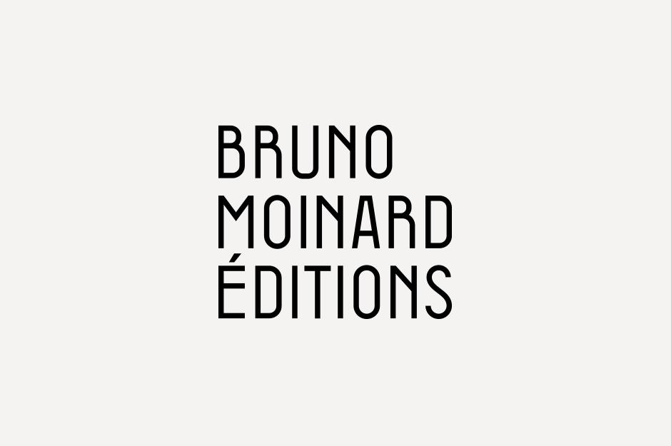 adrienne-bornstein-4bi-bruno-moinard-editions_identite-visuelle-logo-graphisme-01.png