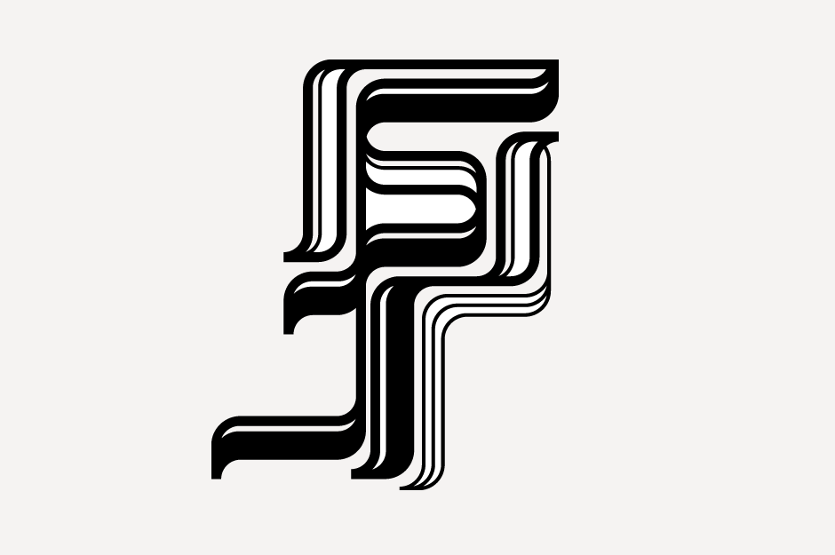 adrienne-bornstein-fritz-elke-danet-architecte-identite-visuelle-logo-graphisme-serigraphie-00.png
