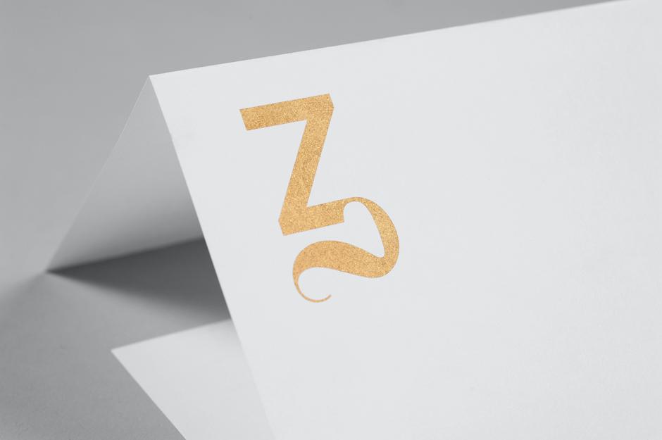 adrienne-bornstein-zotoprod-elaine-harris-identite-editions-visuelle_logo-graphisme-site-internet-00.jpg