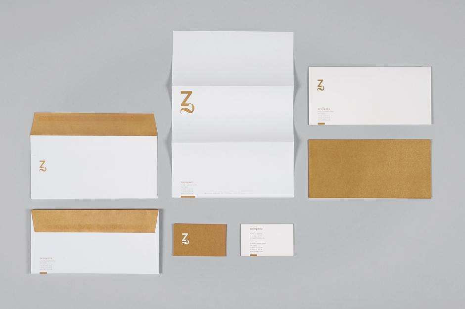 adrienne-bornstein-zotoprod-elaine-harris-identite-editions-visuelle_logo-graphisme-site-internet-01.jpg