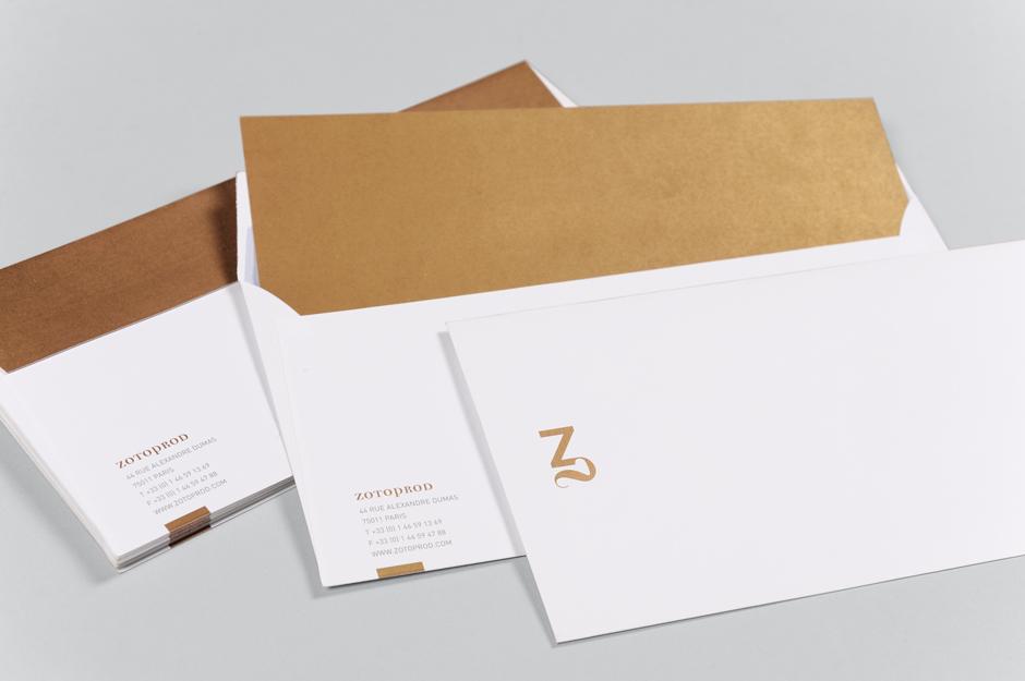 adrienne-bornstein-zotoprod-elaine-harris-identite-editions-visuelle_logo-graphisme-site-internet-02.jpg