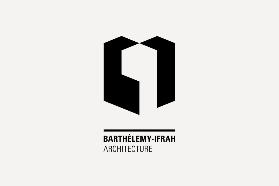 adrienne-bornstein-barthelemy-ifrah-architectes-identite-visuelle-logo-graphisme-01.png