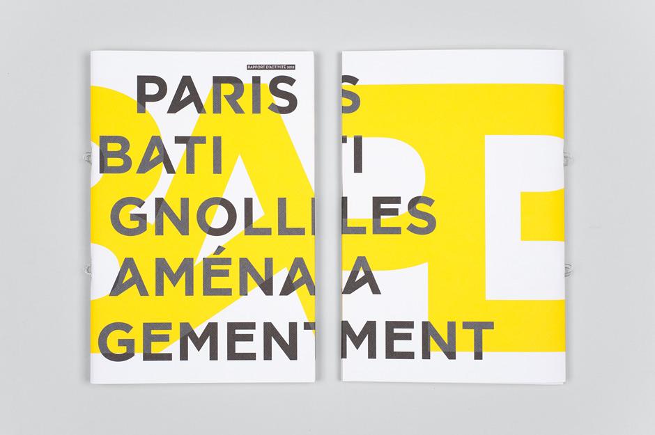 adrienne-bornstein-paris-batignolles-amenagement-clichy-batignolles-identite-visuelle-graphisme-logo-charte-graphique-00.jpg