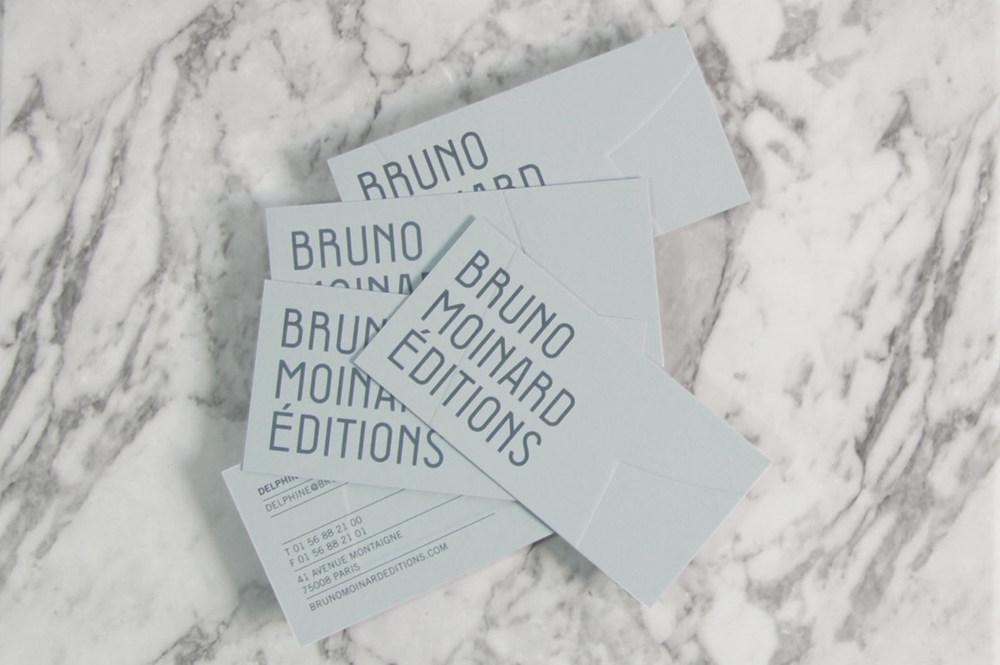 adrienne-bornstein-4bi-bruno-moinard-editions_identite-visuelle-logo-graphisme-05.jpg