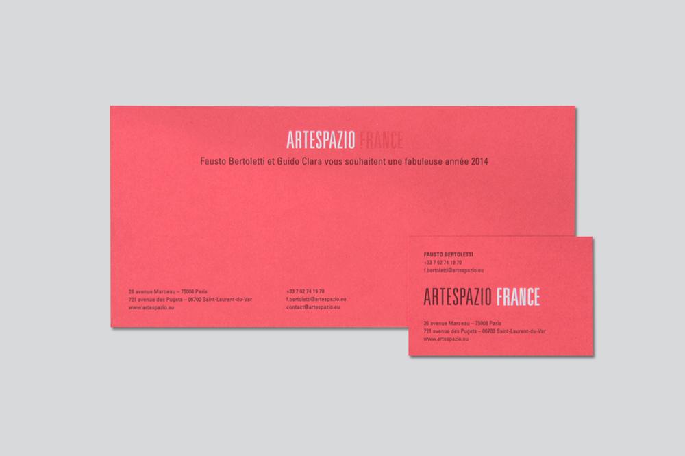adrienne-bornstein-artespazio-03.jpg